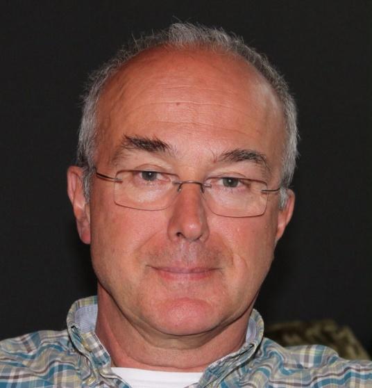 Albert Wittkampf