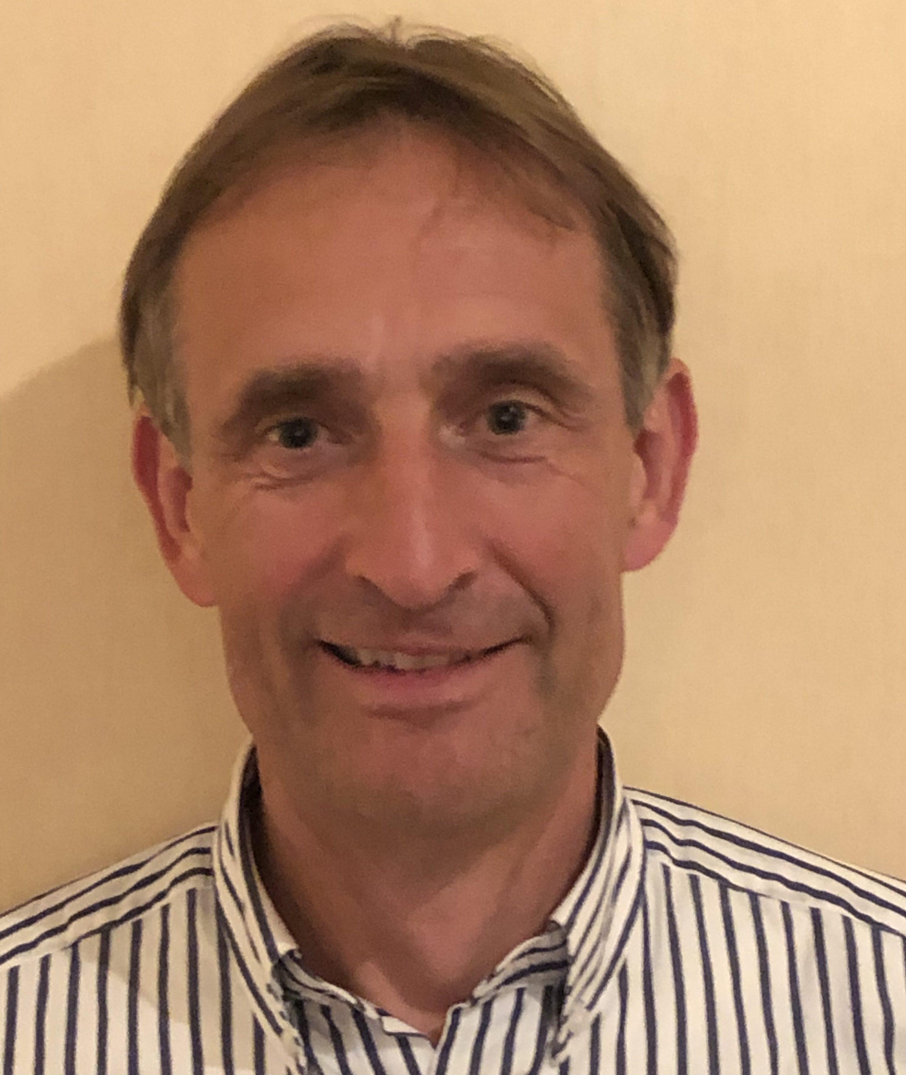 Thijs Merkx